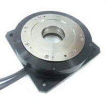 Direct Drive Rotary Motor