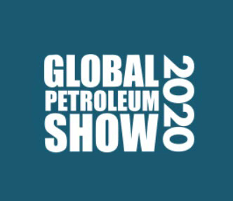 Global Petroleum 2020 Show