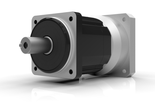 Harmonic Drive LLC adds new two-stage Ratios to planetary servo gearheads